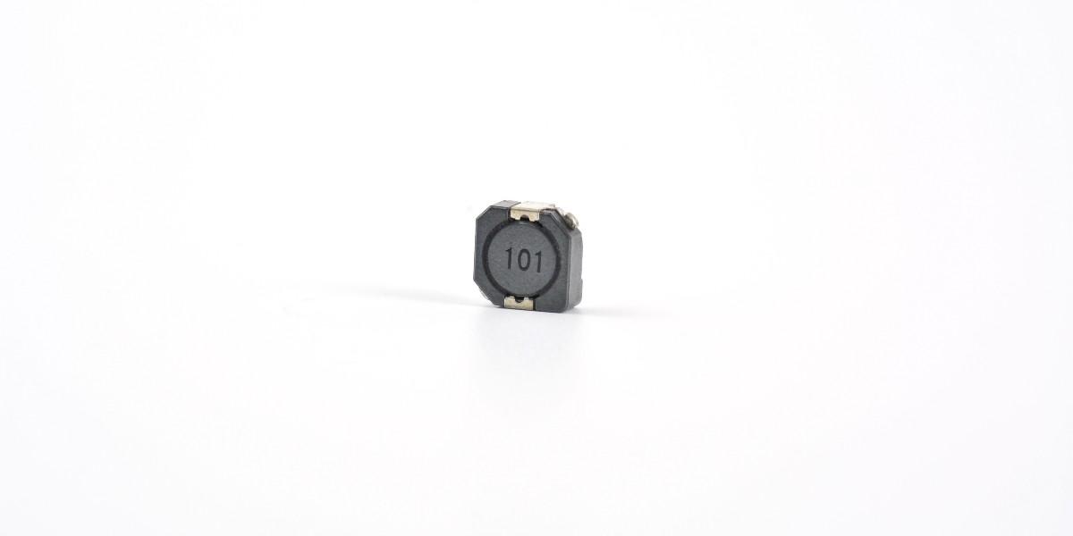 电器中使用贴片电感的优势