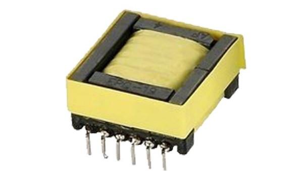 线圈贴瓷电感器的使用注意事项