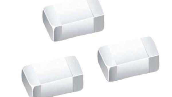 电子产业中贴片电感类型多样