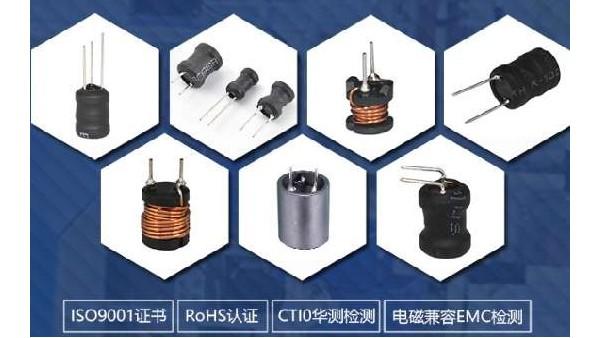 绕制高频电感线圈最实用的方法