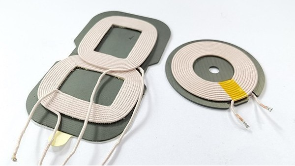 电感厂家|小米手机因高管说错话销量下降直接影响电感行业产量