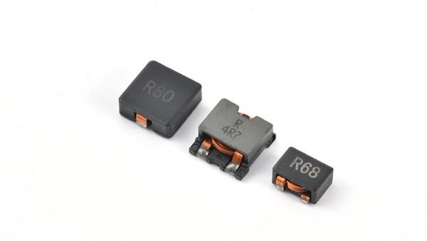 大电流电感指高稳定性,耐高温电流