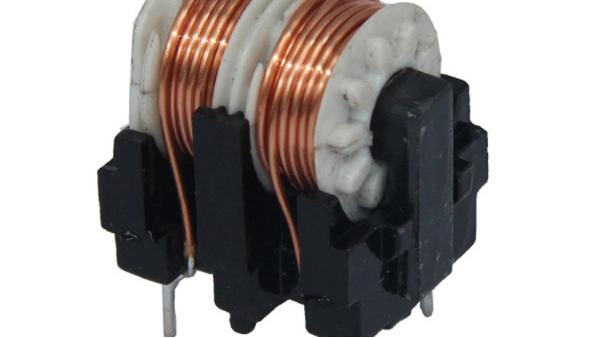 金昊德电感:电感在电源开关上的应用为什么这么重要?