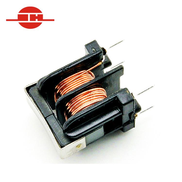 UU9.8滤波电感