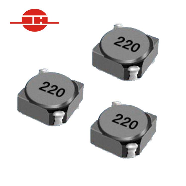 SPRH6D28贴片电感