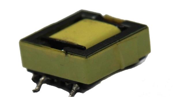 金昊德电感:采购商家如何检测电感器?