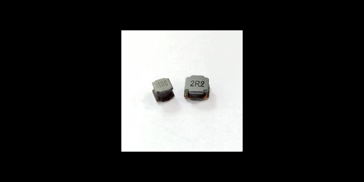 SMT贴片加工应该如何选择贴片电感?