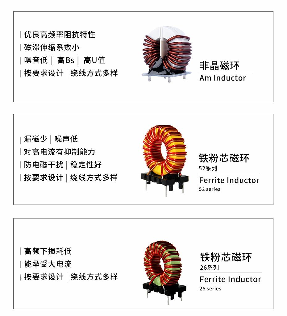 官网磁环电感详情页_02
