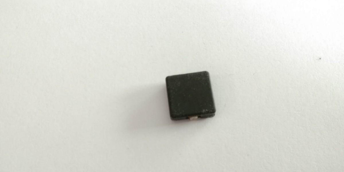 功率电感和一般电感中间有什么差别