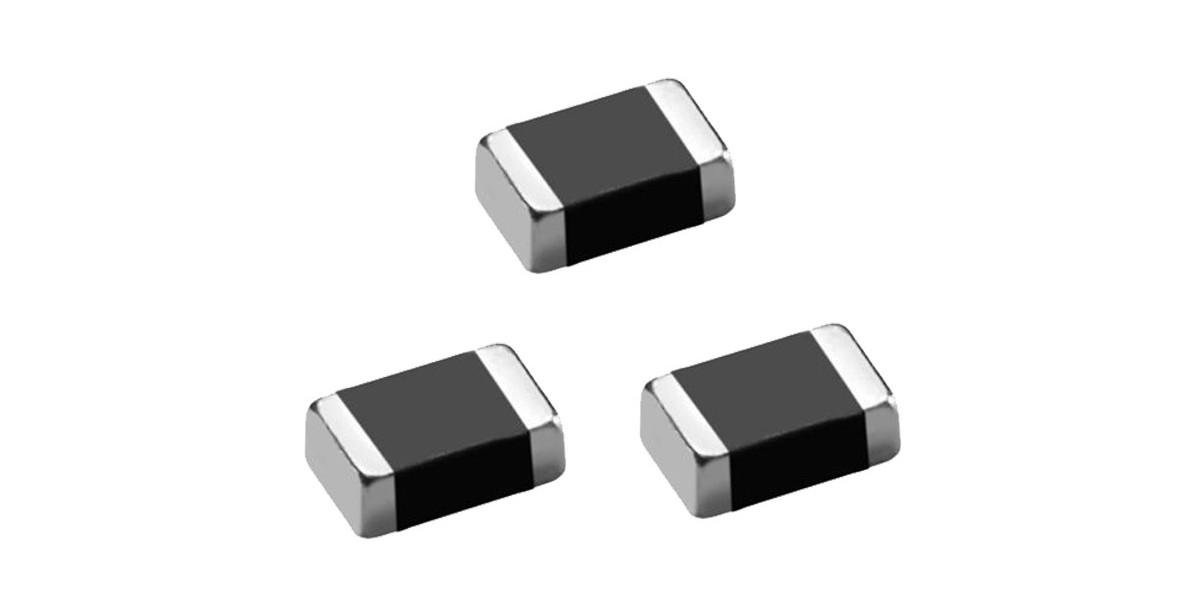 电感厂家:决定贴片电感质量的因素是什么?