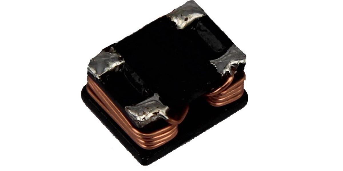 电感厂家:贴片电感的测量方法有哪几种?
