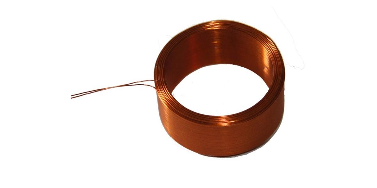 电感厂家:电感互换的原理必须遵循如下原则