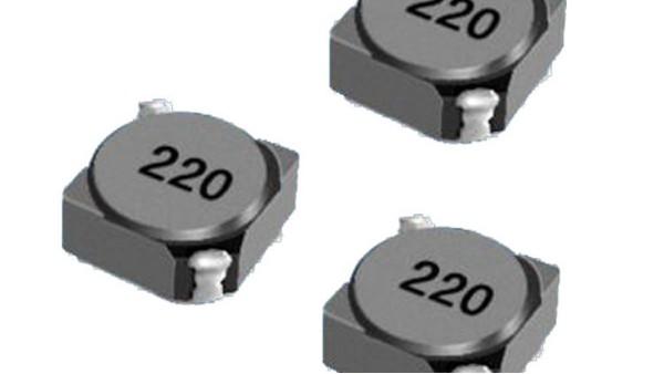 电感厂家:揭秘四种绕线电感原理