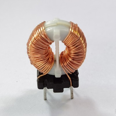 WU非晶磁环电感