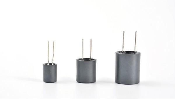 绕线电感材料特性以及贴片电感与绕线电感的区别