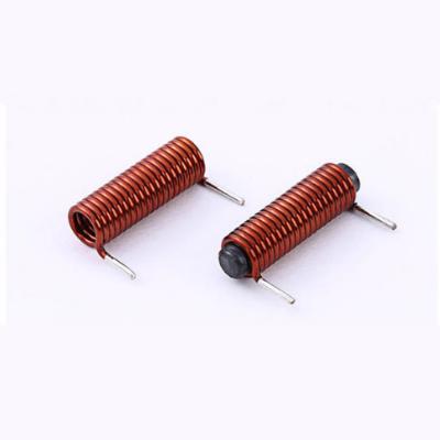 卧式磁棒电感生产厂家——金昊德电感