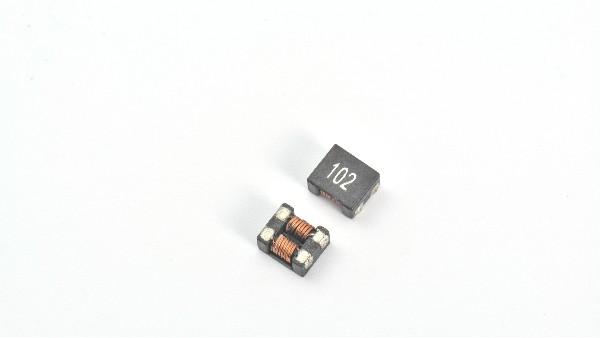 电感磁珠-在电路中起什么作用 ?