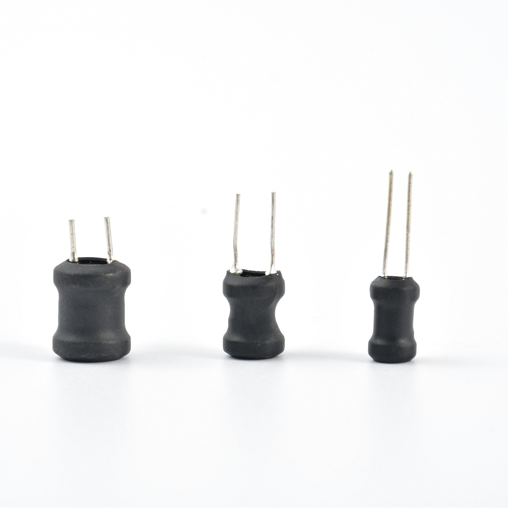 工字电感PK1213