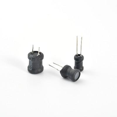 工字电感——PK1016