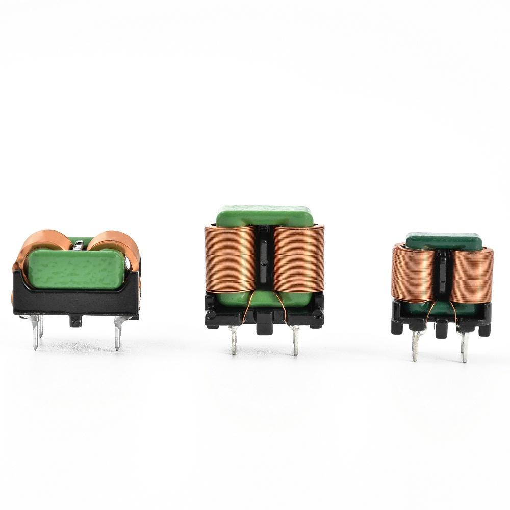共模电感SQ1212-10MH