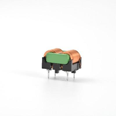共模电感SQ1212
