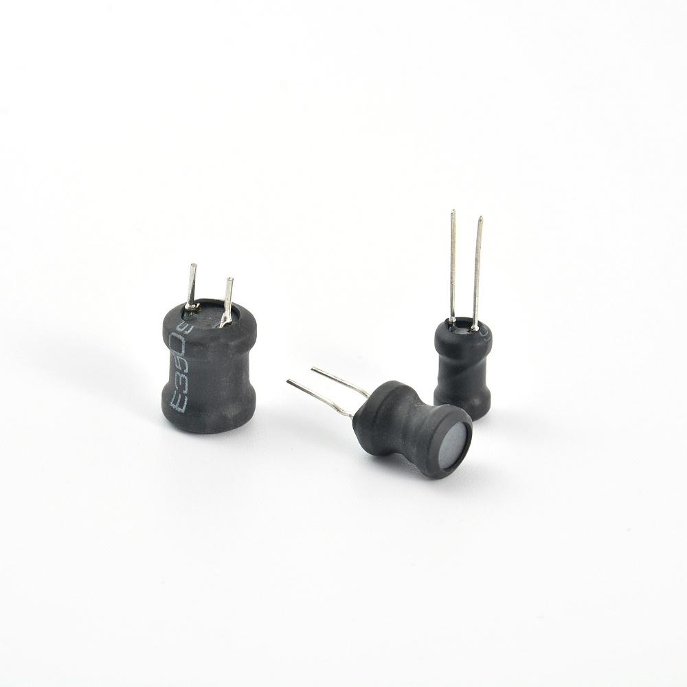 工字电感PK1016