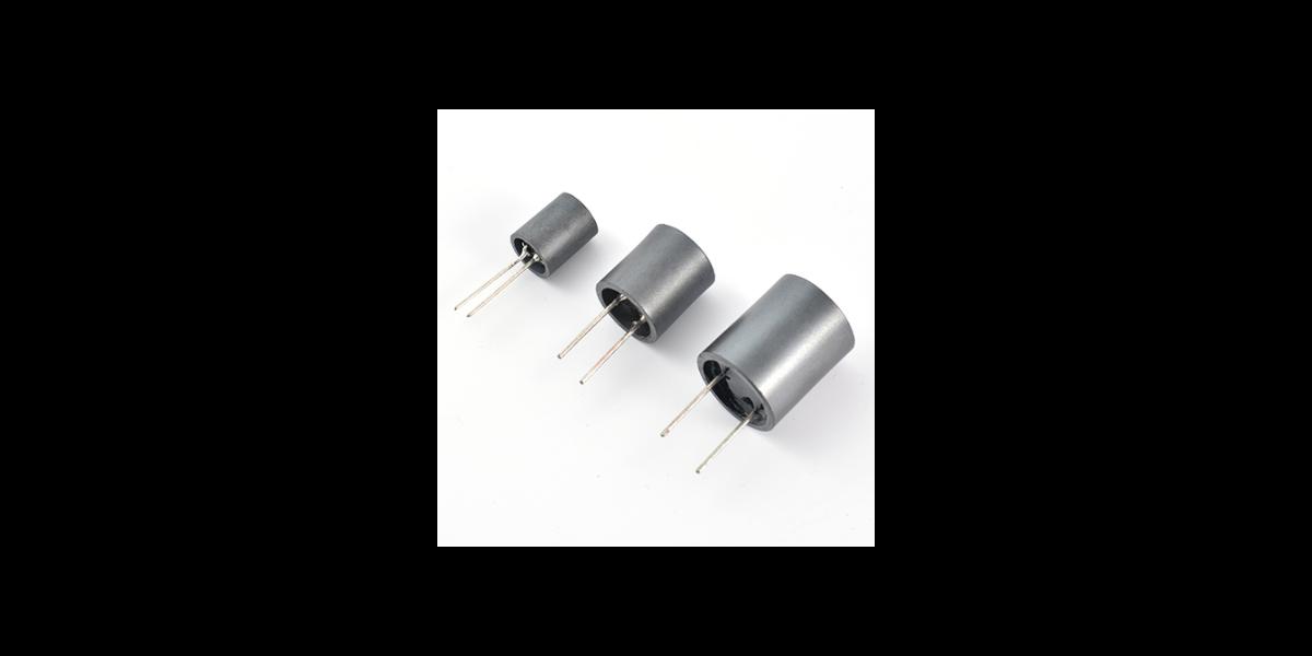 简述工字电感作用及其功能