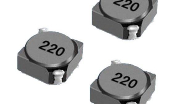 贴片功率电感有哪些特点?