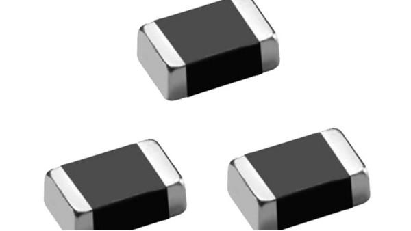 贴片屏蔽电感的特性