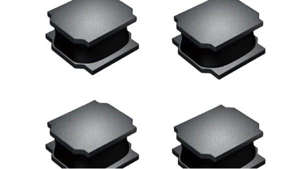 贴片电感和屏蔽电感的区别