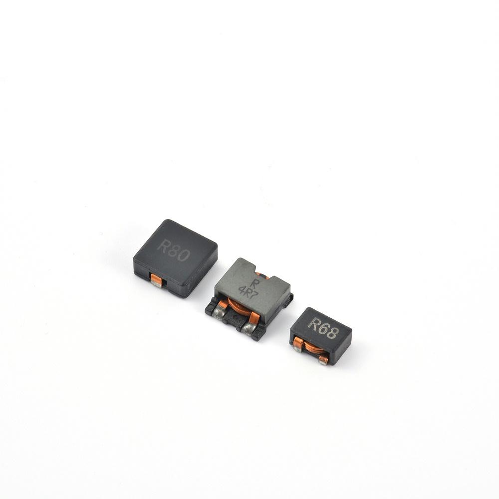 扁平线大电流电感—1340-1R5M系列