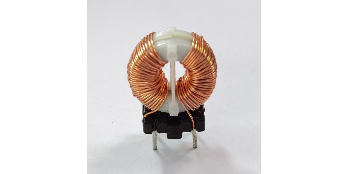 共模电感磁芯成本费及性能