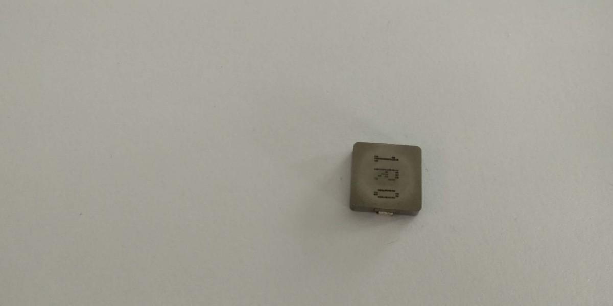 贴片共模电感的规格型号