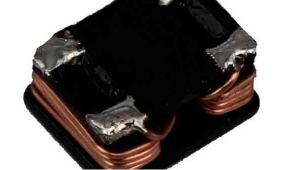贴片式缠线大功率电感会造成磁通量