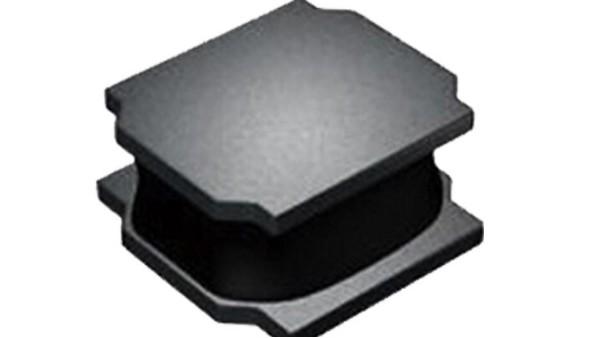 电感厂家:贴片式磁胶电感的应用范畴