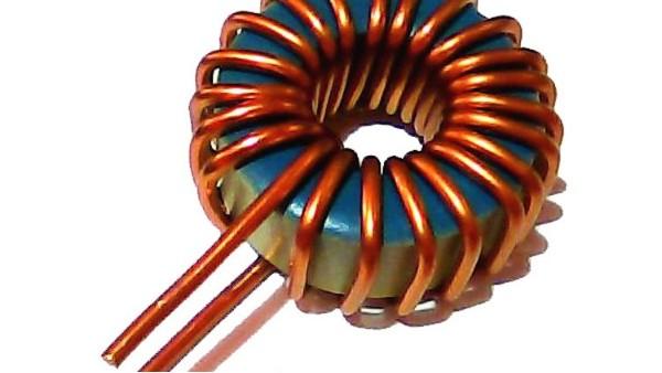电感厂家——共模电感联接电路你掌握了没有?
