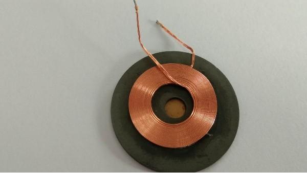 金昊德电感—电感厂家来说电感线圈的作用和概念