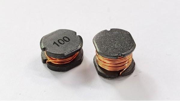 功率电感和贴片电感特性区别