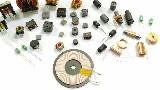 电感产品正确保存方法和注意事项