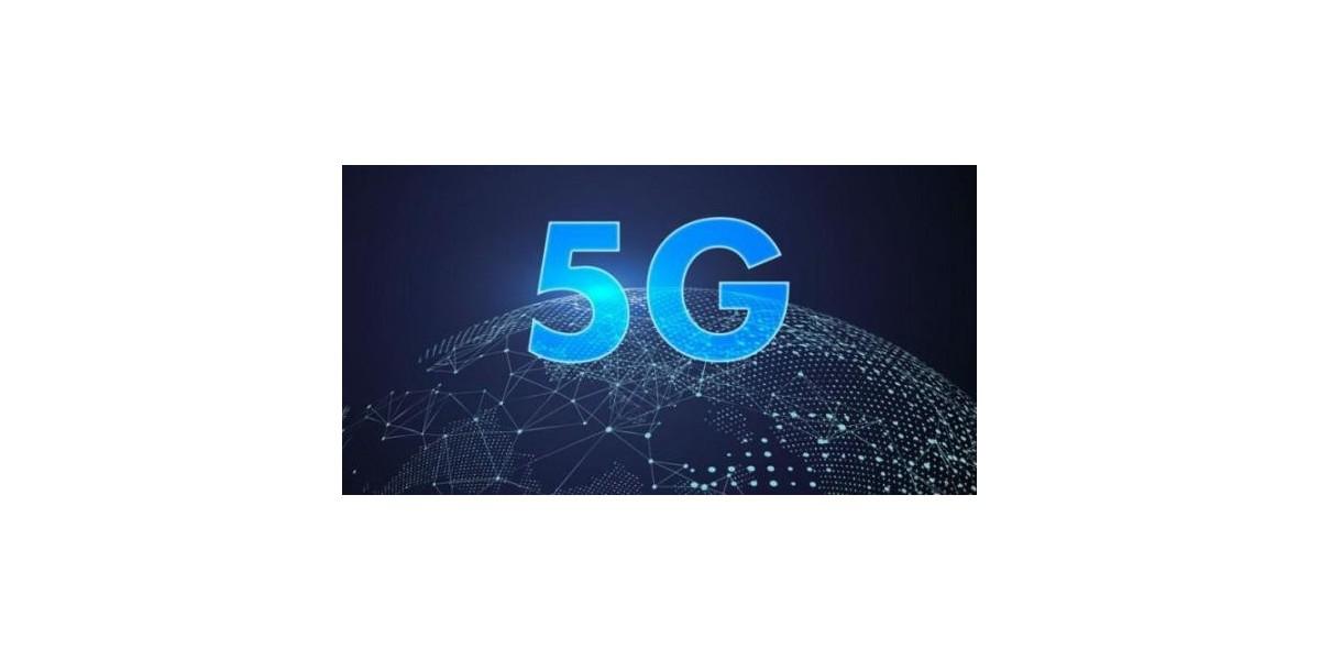 5G为通信行业带来千亿级市场,电感行业能分多少羹?