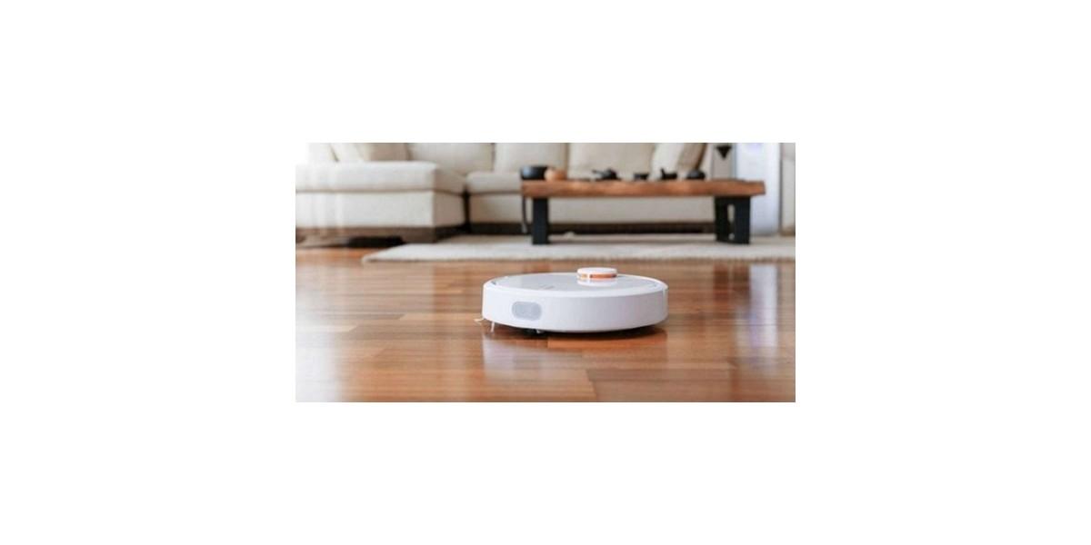 贴片电感在智能家居中应用激增,势必提高贴片电感发展