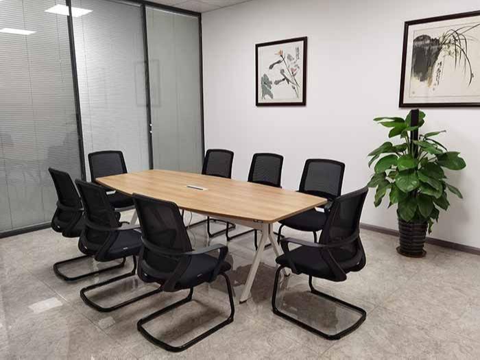 金昊德-会议室