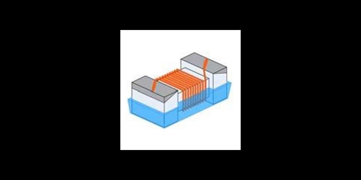 电感和电容串联的作用有哪些?