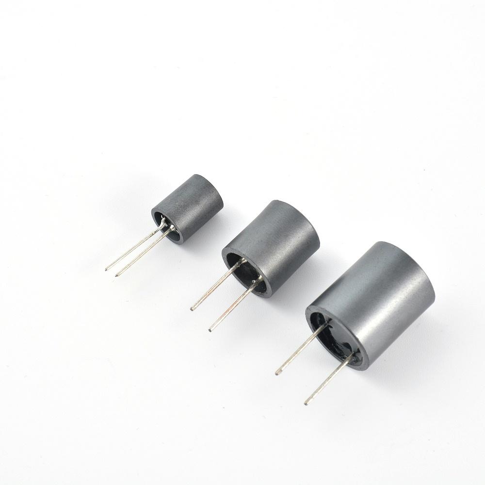 屏蔽工字电感—PKRFC0810