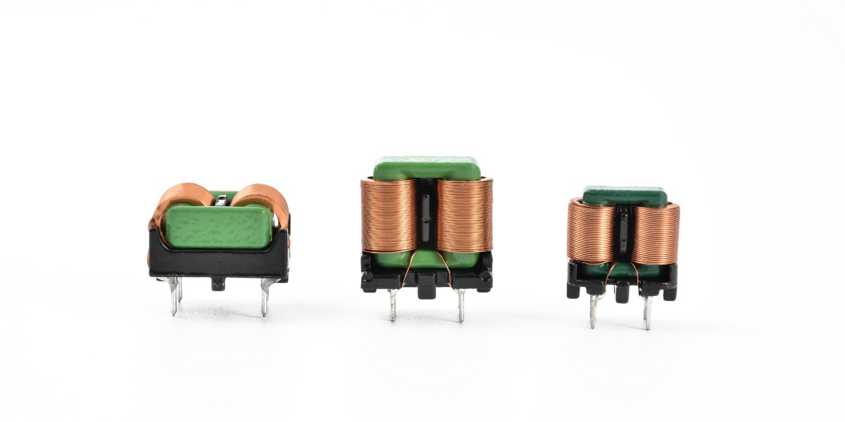如何在开关模式电源印刷电路板上放置电感?