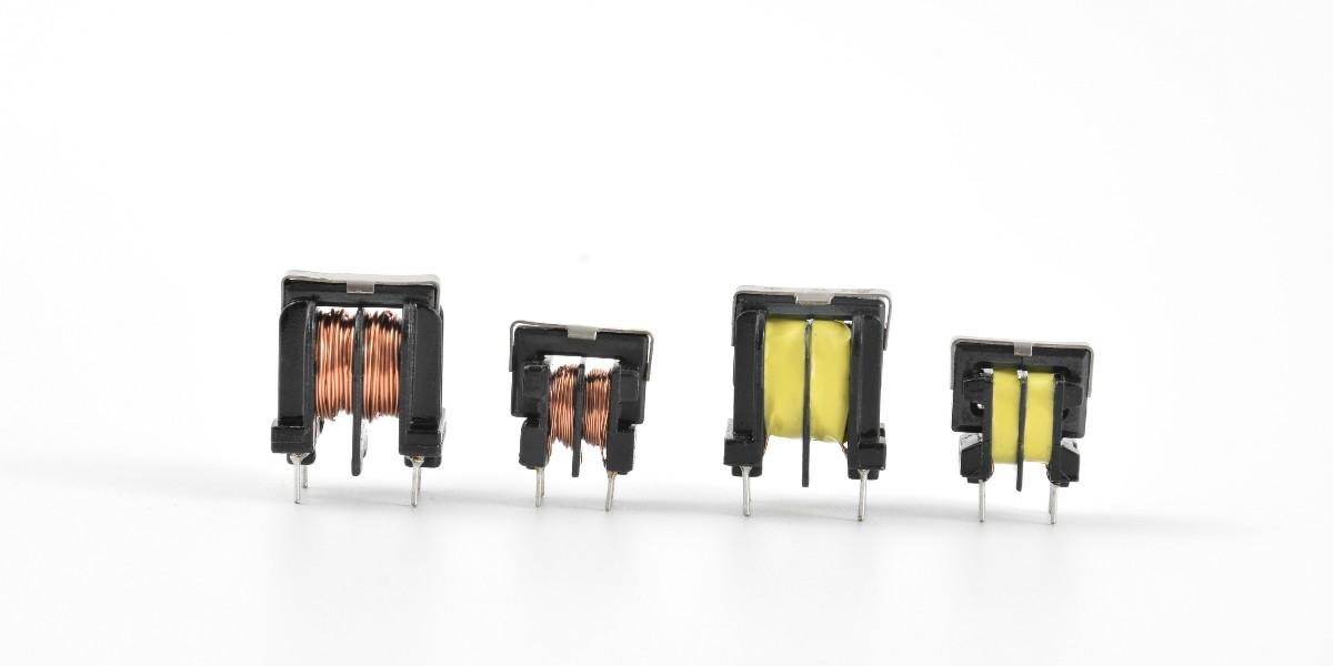 10中常见电感的特性以及用途