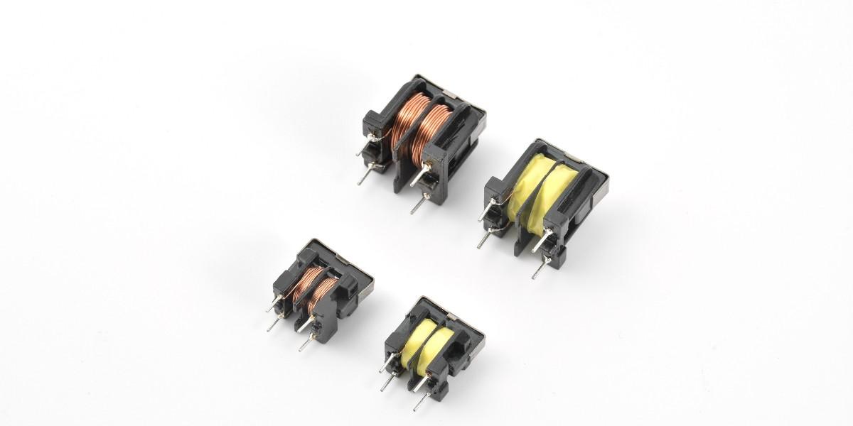 电感厂家分享提高电感品质Q值7个技巧