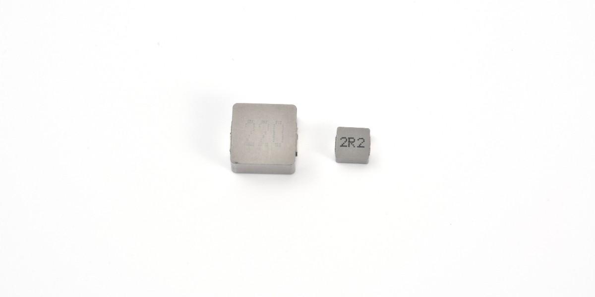 电感供应商对于电感元件的品质因数要求