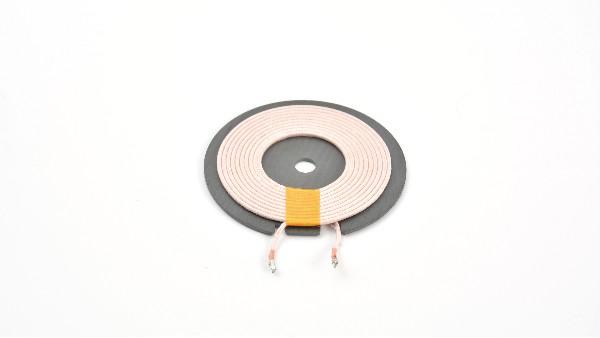 无线充电线圈进行Qi测试的必要性有哪些?