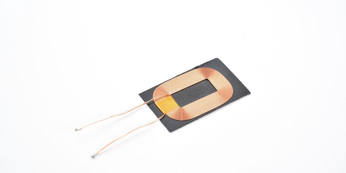 无线充电技术实现无线充电原理解析